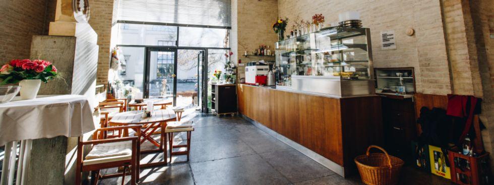 Küche Milbertshofen 23 küche milbertshofen bilder kunst und kuchen im offiziellen