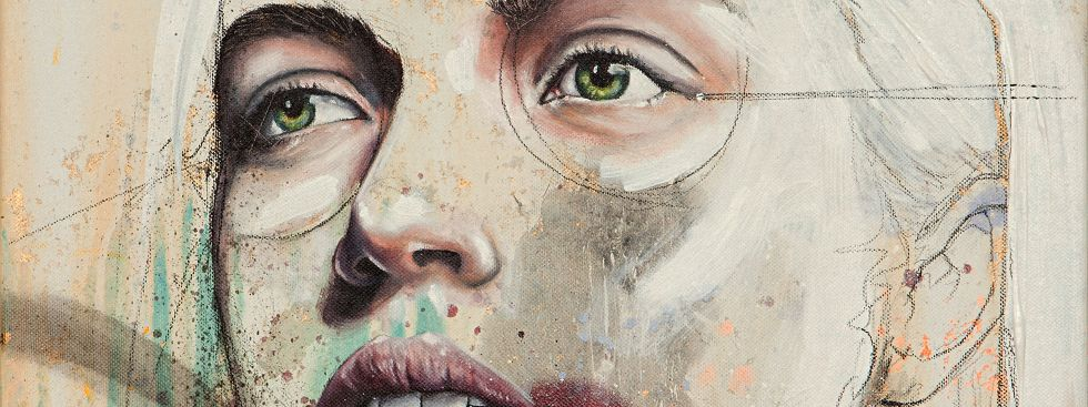 Impressionen zur ARTMUC., Foto: Sebastian Wandl