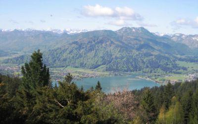 Berggasthof Neureuth