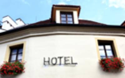 Hotel Umland