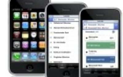 MVG Apps