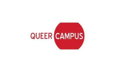 Queer Campus Logo