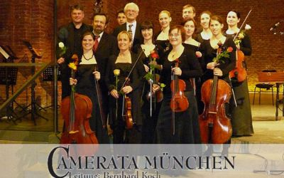 Camerata München