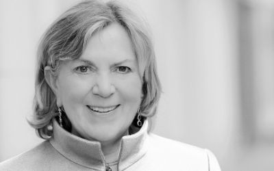 Margit Bönisch (1942-2016)