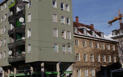 Müllerstraße 2-6