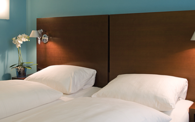 Hotel Belle Blue Munich