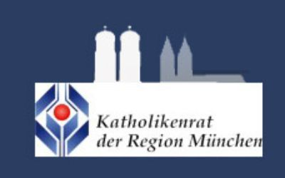 Katholikenrat Region München