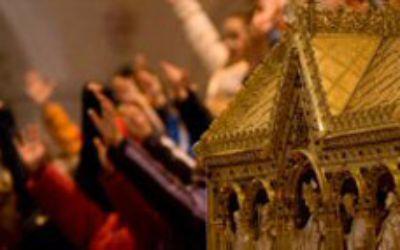 Vereine, Verbände im Erzbistum München und Freising