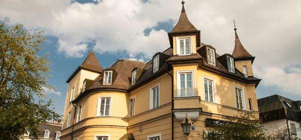 Hotel Laimer Hof München