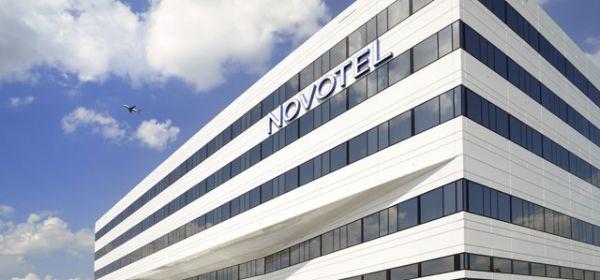 Novotel Hotel München
