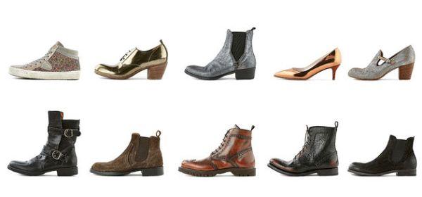 rossi italian premium shoes