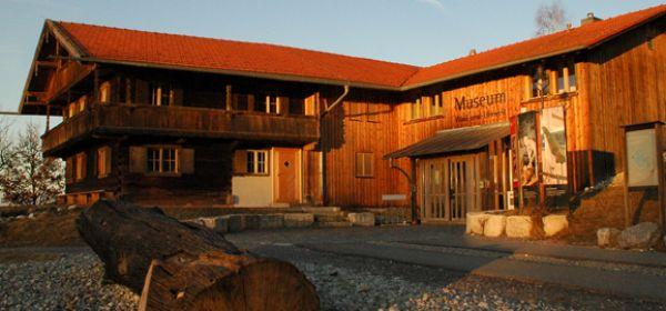 Museum Wald und Umwelt