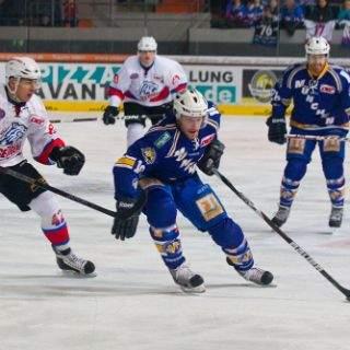 Heimtrikot in der Saison 2011/12
