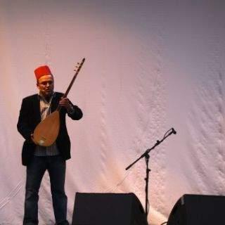 Beim Kulturfestival Ander Art auf dem Odeonsplatz präsentierte die Stadt ihre multikulturelle Seite.