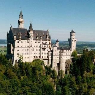 München entdecken mit Highlight Tours / Discover Munich with Highlight Tours