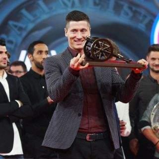 So feierten die Bayern feierm ihre Meisterschaft