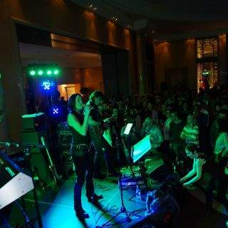 Riesiges Angebot und Vielfalt bei der Langen Nacht der Musik