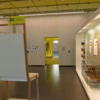 Spiel-Raum für neue Energien im Deutschen Museum