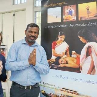 Yoga Expo München - Das offizielle Stadtportal muenchen.de