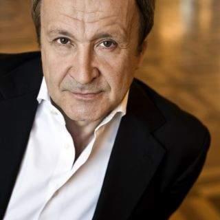 Mit der Spielzeit 2008/2009 wurde Nikolaus Bachler Intendant der Bayerischen Staatsoper.