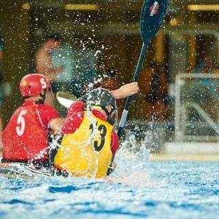 M-net Münchner Wassersportfestival