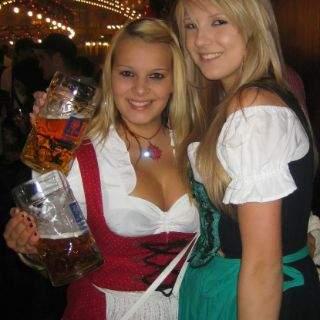 Best of Wiesn München