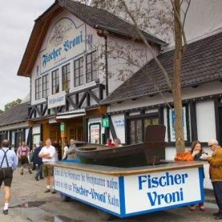 Fischer-Vroni