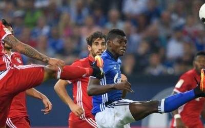 FCBayern-gegen-Schalke04-hp