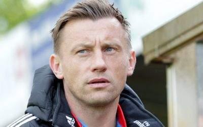Ivica Olic kommt zum TSV 1860 München