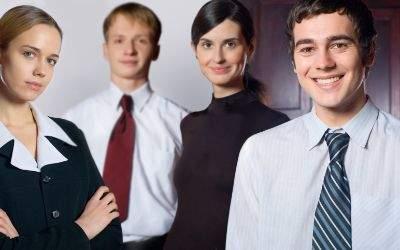 Jobs und stellenangebote m nchen for Stellenangebote muenchen