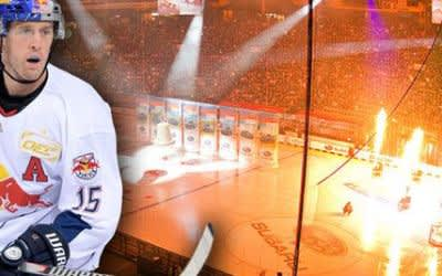 HockeyHALLEluja
