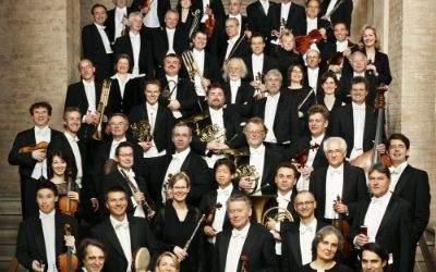 BR Rundfunkorchester
