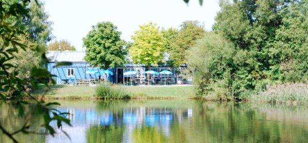 zamila-see, zamilapark, see, biotop, zamdorf