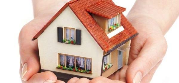 Leben in m nchen for Modellhaus bauen