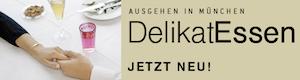 DelikatEssen Gastroführer München