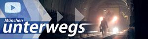 MVG – Ganz einfach mobil