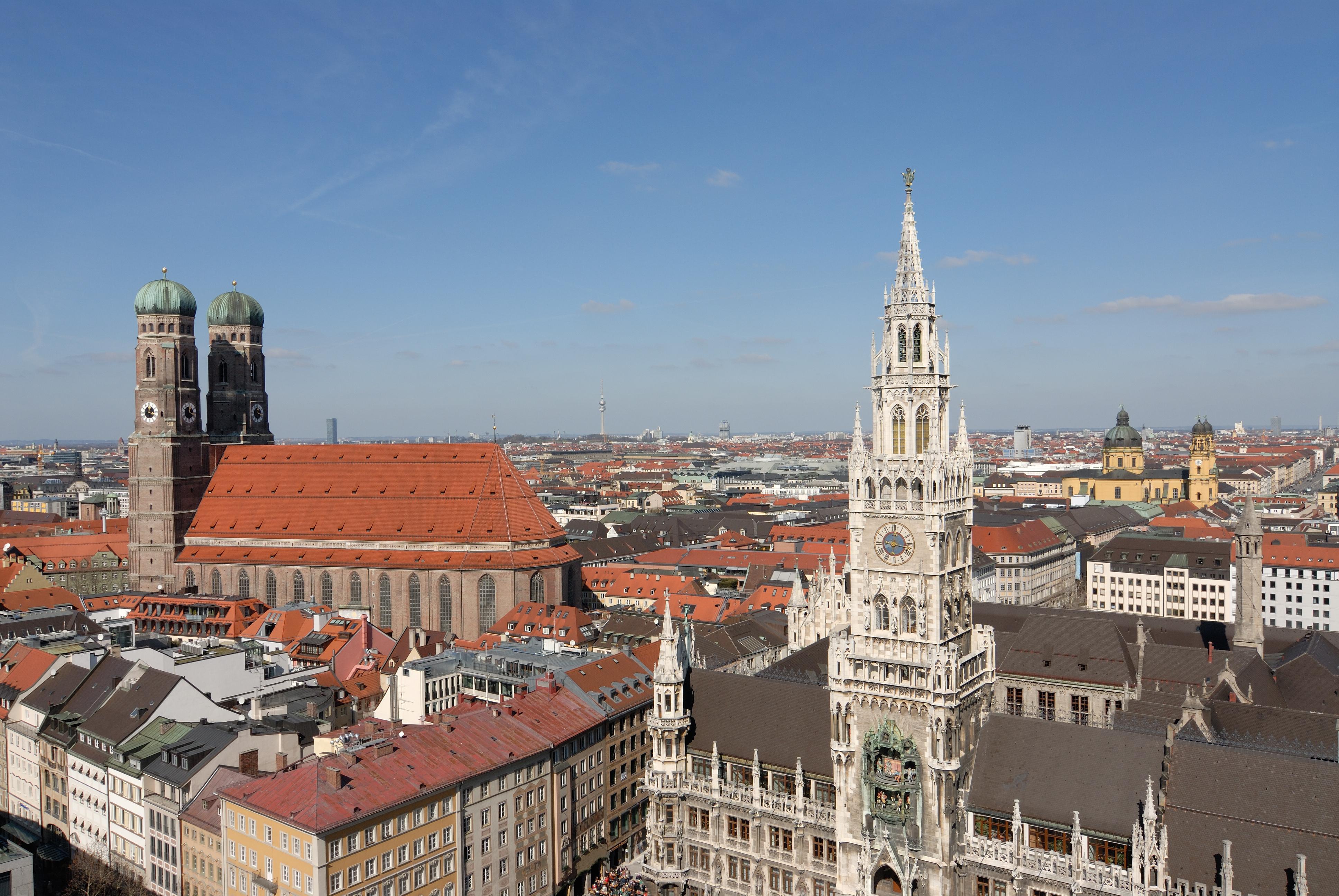 Bild-München