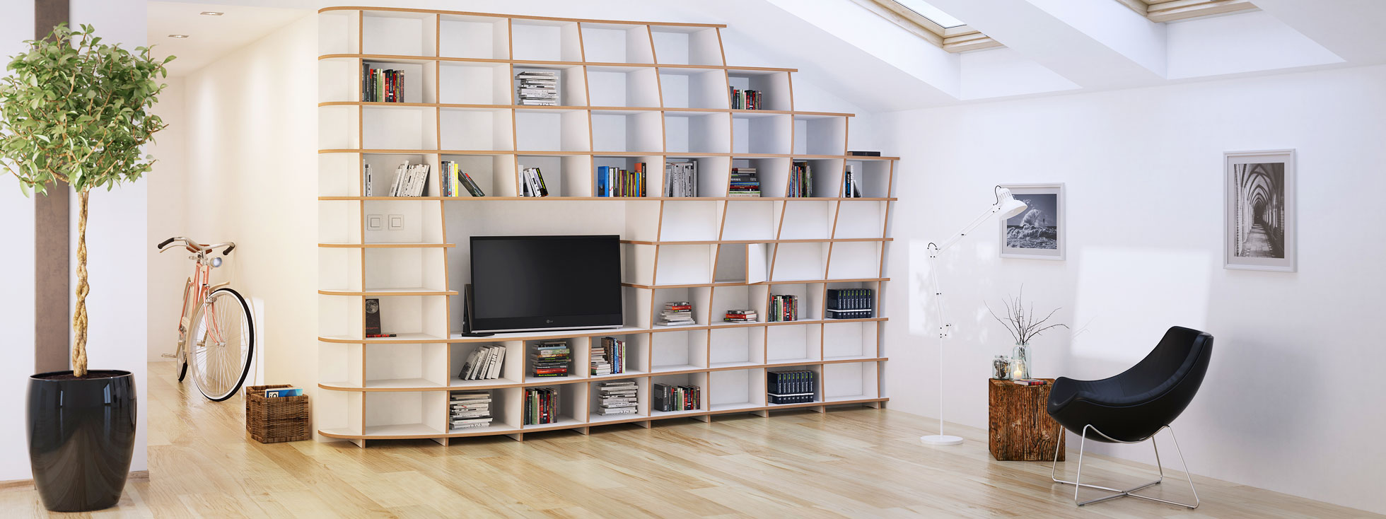 heim handwerk m nchen das offizielle stadtportal. Black Bedroom Furniture Sets. Home Design Ideas